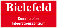 Stadt_Logo_Kommunales_Integrationszentrum